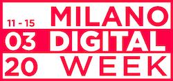 DigitalWeek